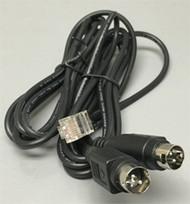 Sicce Xstream E Control Cable for Neptune Apex