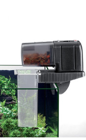 Eheim Feed Air Automatic Feeder w/ Feeding Station