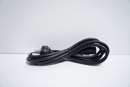 Aqua Illumination Power Cord w/ Australian Plug