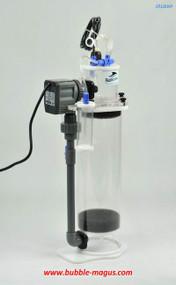 Bubble Magus Calcium Reactor CR100WP