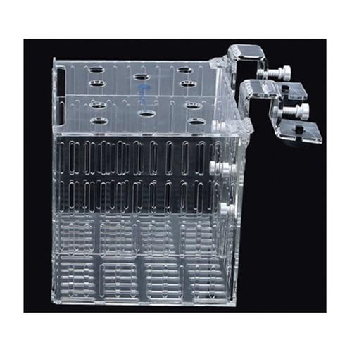 Aqua Excel BB30 Acclimation/Breeding Box
