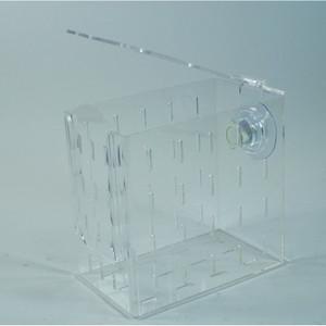 Sea Side Aquatics RF-100 Acclimation Box