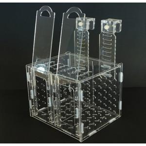 Sea Side Aquatics RF-200C Acclimation Box