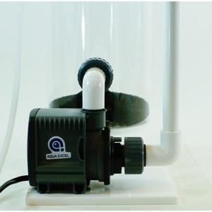 Aqua Excel CR50 Calcium Reactor