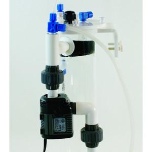 Aqua Excel CR30 Calcium Reactor