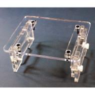 YCA Medium Protein Skimmer Stand