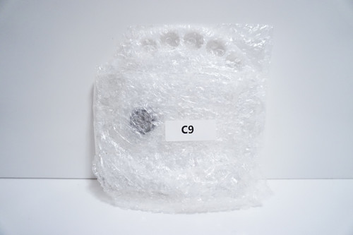 Bubble Magus Curve 9 Protein Skimmer Replacement Bottom Bubble Plate
