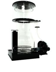 ATI PowerCone 200 I-Series Protein Skimmer w/Pump