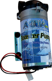 AquaFX RO Booster Pump
