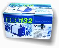 AquaFX Submersible ECO-132 pump