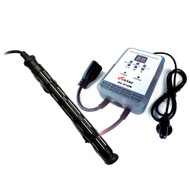 Finnex TH-S 800W Titanium Heating Tube and Digital Controller Kit