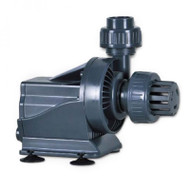 Reef Octopus Water Blaster HY-16000 Pump