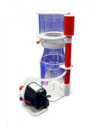 Bubble King Supermarin 200 Internal Protein Skimmer + RD3 Speedy
