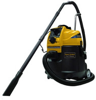 Matala Power-Cyclone Pond Vacuum