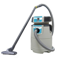 Matala Pond Vacuum II Plus