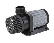 Simplicity Aquatics 1000 DC Pump