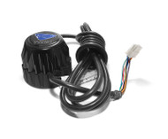 Ecotech Marine MP40 Quiet Drive Dry Side Assembly