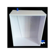 Your Choice Aquatics Small Auto Top-Off Container