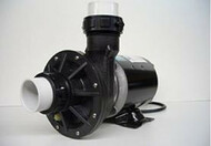 Dolphin 10500 Type 4 Seal Diamond Aqua Sea Pump