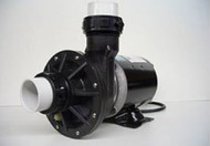 Dolphin 7450-4 Diamond Aqua Sea Pump (Type 4 Seal)