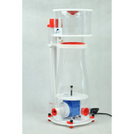 Bubble Magus Protein Skimmer Curve 9 PLUS