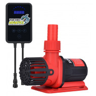 Your Choice Aquatics DC8000 Pump (2000GPH)