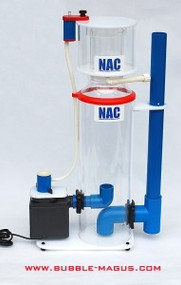 Bubble Magus NAC5 Protein Skimmer