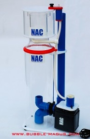 Bubble Magus NAC5A Protein Skimmer