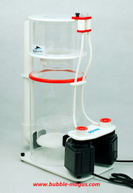 Bubble Magus NAC66 Protein Skimmer