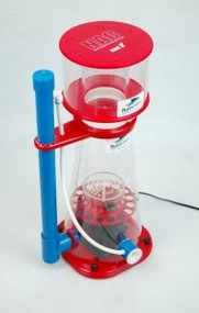 Bubble Magus NAC8 Protein Skimmer (C8)
