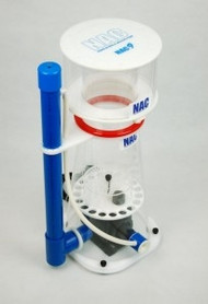 Bubble Magus NAC9 Protein Skimmer (C9)