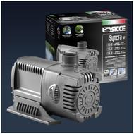 Sicce Syncra 12 HF Pump (3200gph)