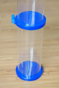 Sea Side Aquatics 2.5L Stackable Dosing Container