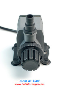 Bubble Magus WP2000 Water Pump (555 GPH)