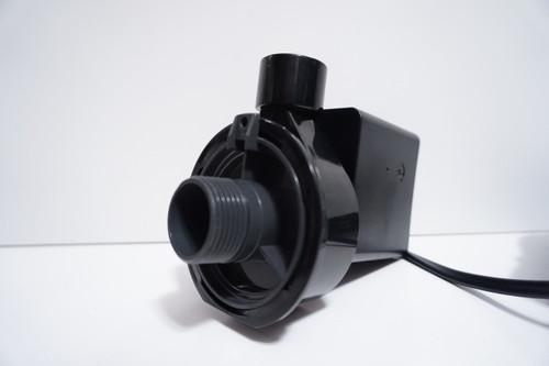 Sicce Syncra PSK2500 Protein Skimmer Pump
