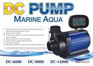 Jebao DC Return Pump DC12000