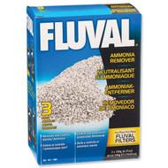 Fluval Ammonia Remover Filter Media