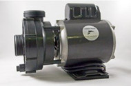 Dolphin Amp (4750) GPH Master Diamond External Marine Pump (Type-2)
