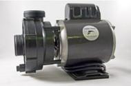 Dolphin Amp (6250 GPH) Master Diamond External Marine Pump (Type-2)