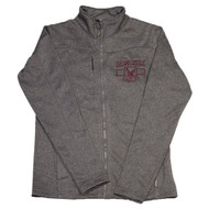 Oakland Catholic Ladies Poly-Knit Jacket