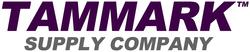 Tammark Supply Company