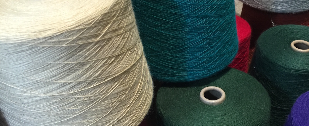 tammark-brand-acrylic-yarn-product-hero.jpg
