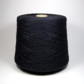Tammark™ Black Acrylic Yarn (Based on $10.20 lbs.)