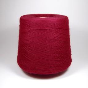 Tammark™ Cardinal Acrylic Yarn (Based on $10.20 lbs.)