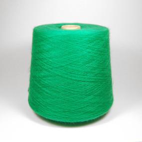 Tammark™ Kelly Green Acrylic Yarn (Based on $10.20 lbs.)
