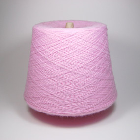 Tammark™ Light Pink Acrylic Yarn (Based on $10.20 lbs.)