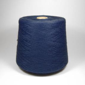 Tammark™ Navy Blue Acrylic Yarn (Based on $10.20 lbs.)