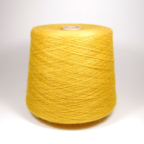Tammark™ Old Gold Acrylic Yarn (Based on $10.20 lbs.)