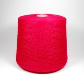 Tammark™ Scarlet Red Acrylic Yarn (Based on $10.20 lbs.)