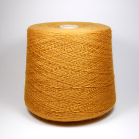 Tammark™ Antique Gold Acrylic Yarn (Based on $10.20 lbs.)